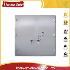 Check out this product on Alibaba.com App:Made in china Custom steel electronic security vault door with competitive price https://m.alibaba.com/yEr6ne