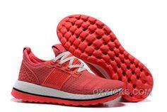 http://www.okkicks.com/wtb-adidas-y3-pure-boost-zg-repsneakers-women-sxh2r.html WTB ADIDAS Y3 PURE BOOST ZG REPSNEAKERS WOMEN SXH2R Only $84.00 , Free Shipping!