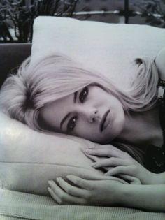 Emma Stone 60's