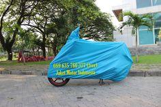 READY STOK Bahan Polyester WP Grade A+ waterproof,Warna ALL 089-635-760-377. tlp/sms/WA  #sarungmotorurban, #sarungmotormerah, #sarungmotorbagus, #sarungmotorcross, #sarungmotorhitam, #sarungmotorwarna, #sarungmotorhijau, #sarungmotortrail, #sarungmotororange, #sarungmotorrosida, #sarungmotorkekinian, #sarungmotorninja250, #sarungmotorhellokitty, #sarungmotorwaterproof, #sarungmotorlargedanmediumurban, #covermotor, #covermotormurah, #covermotorsuper, #covermotorgrosir, #covermotorsport,