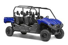 2013-2014 POLARIS RANGER CREW 900 DIESEL 4X4 FRONT EXTREME ATV UTV CV AXLE SET