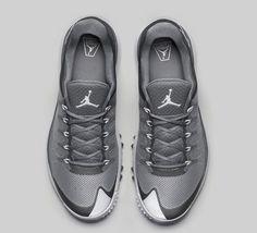 93dc60716103c 92 Great Vintage Nike Advertisements images