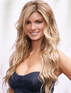 beautiful women   ... Singles Complaints From Beautiful Women Exposed!   singlesblogforyou