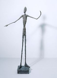 A Blueprint for Blue Chip: How Giacometti Became the World's Most Expensive Sculptor Giovanni Giacometti, Alberto Giacometti, Wall Sculptures, Sculpture Art, Modern Sculpture, Art Object, Art Market, Sculpting, Contemporary Art
