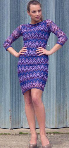 Arzu Kara, Nikki shift Dress | Today I'm Wearing …