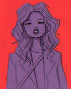 Anna Cattish, Comic Artist, Disney Characters, Fictional Characters, Aurora Sleeping Beauty, Old Things, Manga, Comics, Disney Princess