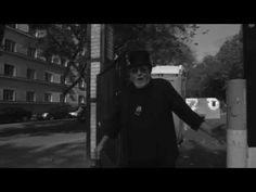 Worried Man & Worried Boy feat. Der Nino Aus Wien - Der Schönste Mann Von Wien - YouTube