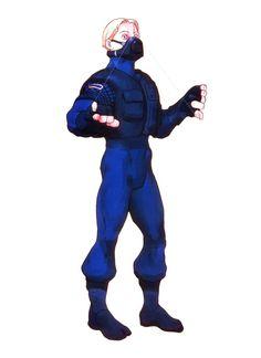 Street_Fighter_EX_Art_D_Dark.jpg (800×1100)