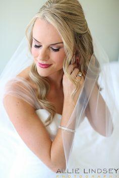 san diego wedding photography  www.allielindsey.com