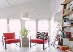 tint-san-francisco-office-1.jpeg (1110×800)