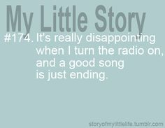 Story of my life. Everything About You, You Funny, Hilarious, Get To Know Me, I Can Relate, Story Of My Life, Laughing So Hard, Crazy Things, Girly Things
