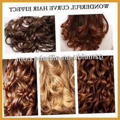 100ml*2 Green Tea Design Box Fashion Sily Curly Hair Wave Perm within The Most Amazing Along with Gorgeous body wave perm for long hair For Head