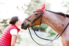 WHY WE SHOULD PRINT OUR PHOTOS // Blog post by Hester Gerrand Photography Horses, Prints, Blog, Photos, Photography, Animals, Pictures, Photograph, Animales