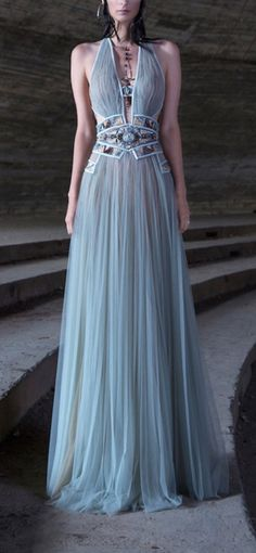 Rehearsal Dinner Outfits, Fantasy Gowns, Elegant Man, Medieval Dress, Weird Fashion, Couture Collection, Dress Me Up, Costume Design, Evening Dresses