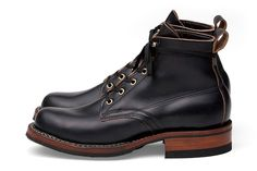 White's Boots x NEXUSVII(R) Work Boot