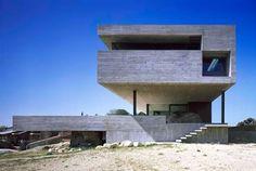 Beton, Mendrisiotto, Sottoceneri, Calcestruzzo, Betoniere, Prodotti in cemento
