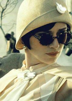 77ff9fa3998 De 135 bedste billeder fra Vintage sunglasses
