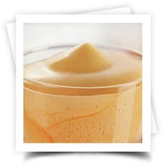 Kaffee-Espuma Tiramisu Mascarpone, Mousse, Marzipan, Fine Dining, Parfait, Food Inspiration, Delicious Desserts, Latte, Peanut Butter
