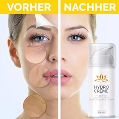 Brown Skin Makeup, Dark Makeup, Eye Makeup, Skin Care Routine For Teens, Anti Aging Creme, Aging Cream, Anti Aging Tips, Sparkle Makeup, Natural Everyday Makeup