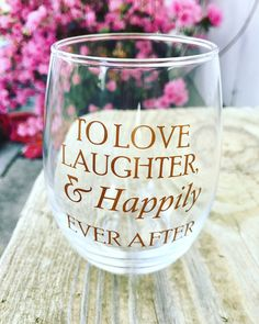 846 Best Personalized Engagement Gifts Images In 2019 Personalized