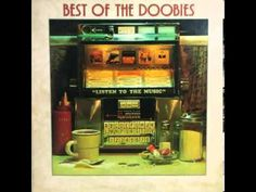 """The Doobie Brothers -  It Keeps You Runnin - HQ Audio """"Are you gonna worry, For the rest of your life, Why you in such a hurry, To be lonely one more night…"""""""