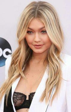 Perfect hair Más