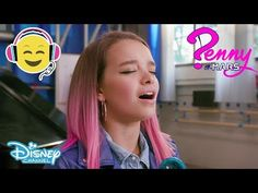 🙌 This Penny on MARS sneak peek has got us so excited for the new series! Penny Mendez (Olivia-Mal Barrett) has just started at M. Disney Channel, Mitchell Musso, Girl Drawing Pictures, Adventures In Babysitting, That's So Raven, Miraculous Ladybug Wallpaper, Teen Beach, Movie Marathon, Dreams