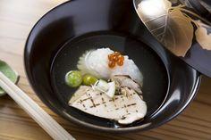 割烹鮨 ます水 - 厳選レストラン予約 | LUXA RESERVE(ルクサ リザーブ)