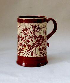 Garry Atkins | New York Ceramics and Glass Fair #nyceramicsandglass