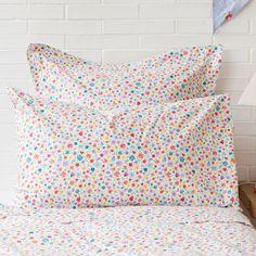 Floral Print Bed Linen | ZARA HOME United Kingdom
