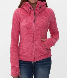 Bench Slinker II Jacket - Women's Activewear | Buckle