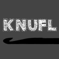 Durchstöbere einzigartige Artikel von KNUFL auf Etsy, einem weltweiten Marktplatz für handgefertigte, Vintage- und kreative Waren.