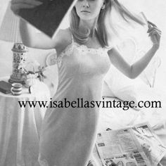 an online vintage clothing & lingerie boutique by IsabellasVintage Vintage Boutique, Vintage Shops, Vintage Clothing Online, Online Lingerie, Vintage Outfits, Trending Outfits, Cyber Monday, Etsy, Shopping