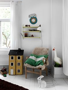 kids room decor ideas by tissue paper Cool Kids Bedrooms, Girls Bedroom, Kids Rooms, Room Kids, Bedroom Ideas, Lego Bedroom, Childs Bedroom, Bedroom Wall, Bedroom Decor