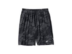 NikeRunning Holiday 2012   camo shorts