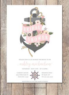 https://www.etsy.com/listing/268378390/bridal-shower-invitation-pink-bridal?ref=shop_home_active_1