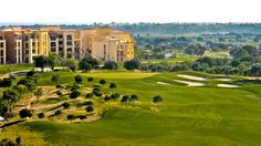 The Residences at Victoria - Vilamoura, Portugal
