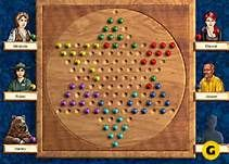 classic board games pics - Bing Images
