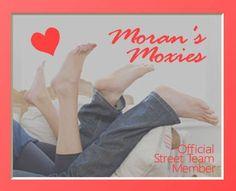Kelly Moran's Street Team