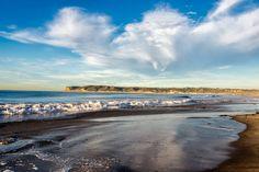 COASTAL SCENES, PHOTO PRINTS AVAILABLE! LINK: http://joseph-giacalone.artistwebsites.com/index.html?tab=galleries #coastal #photography #buyphotos #decor