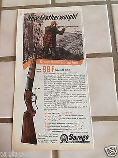 32 Best Savage 99 images in 2017   Guns, Firearms, Lever action
