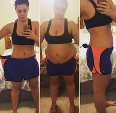 I am still losing weight I have lost over 125 pounds since I have been taking Garcinia Cambogia pills. #garciniacambogia #howtoloseweight #weightloss #weightlossjourney #howtoloseweightfast #weightlossbeforeafter #weightlossresults #women #locarb #weightlosssupplements #howtoloseweightfast #keto #weightwatchers #dietsupplement #diet #weightlosstransformation #weightlossmotivation