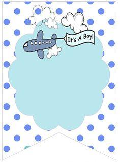 Neşeli Süs Evim - Ücretsiz Doğum Günü Süsleri: Ücretsiz Şık Flamalar (2)