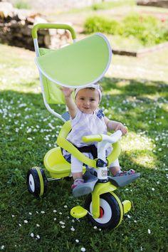27d5d6d526a7d 17 najlepších obrázkov z nástenky Detské trojkolky (tricycles ...