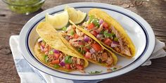 Chicken taco recipes How to Upgrade loss weight eating foods in Texas, wonderful taste, braincuisine is interesting food, romantic . Brain way truck driving school San Antonio, TX 210-946 9841 , just simply callor check us outwww.cdltrainingtexas.com