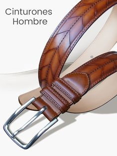 Best Leather Belt, Leather Tool Belt, Custom Leather Belts, Leather Key Holder, Leather Art, Cowhide Leather, Leather Wallet, Luxury Belts, Leather Diy Crafts