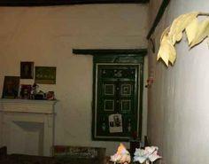 Maison traditionnelle dans le château de Berat, Albanie - Albania Property for Sale - Albanian Real Estate - Buy, Sell Rent - Albanie Propriété à vendre – Albanais Immobilier – Acheter, Vendre Louer