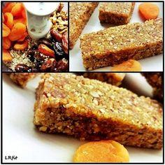 Sladké recepty – Rýchlo, zdravo a chutne / LRfit Banana Bread, Fit, Desserts, Tailgate Desserts, Postres, Deserts, Dessert