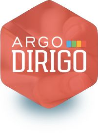 Argo - Software per la Scuola e la pubblica amministrazione