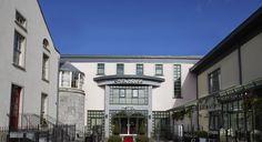 Amazing wedding venue in Ballincollig, Cork